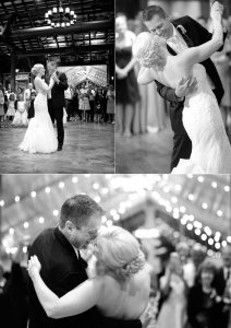 u-first-dance-by-araujo-photography