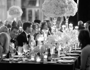 ww-bride-groom-at-reception