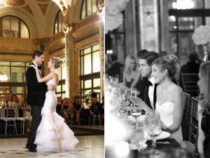 x-pittsburgh-wedding-reception