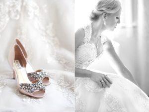 b-bridal-shoes