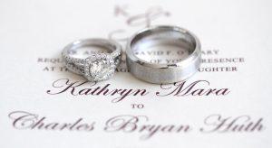 c-rings-on-invitation