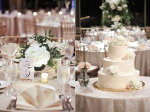 f-wedding-cake