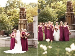 h-bridesmaids-in-pittsburgh-park