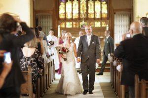 k-bride-groom