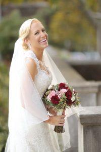 n-bride-laughing