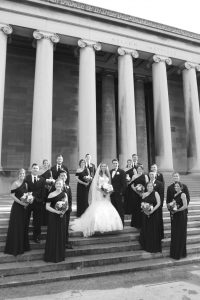 o-bridal-party-in-pittsburg