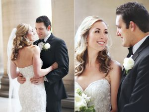 q-bride-groom-at-carnegie-m