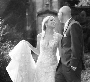 t-bride-groom-by-araujo-photography