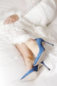 blue-shoes-s