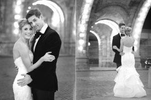 bride-groom-at-pennsylvanian
