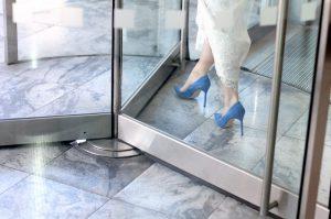 brides-blue-shoes