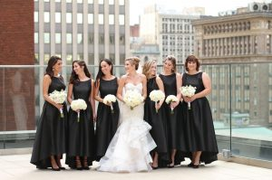 bridesmaids-on-rooftop