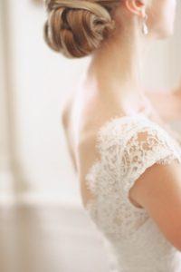 dreamy-bride-s