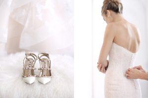 gorgeous-wedding-shoes