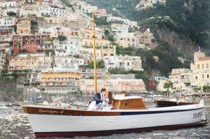 italian-engagement-araujo-photo