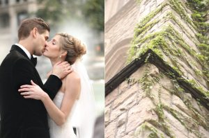 kissing-in-pittsburgh