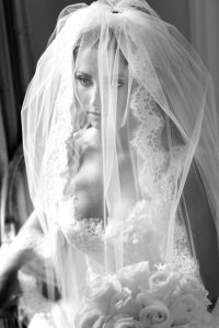 mysterious-bride-s