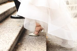 valentino-wedding-shoes