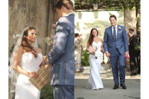 wedding-at-italian-villa