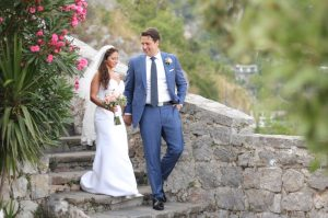 wedding-in-italy