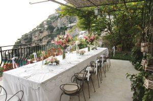 wedding-table-on-positano-terrace