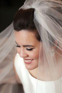 d-beautiful-smiling-bride