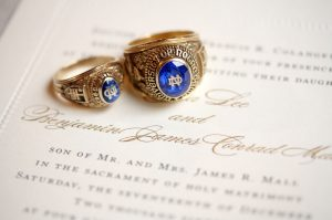 h-Notre-dame-rings-wedding