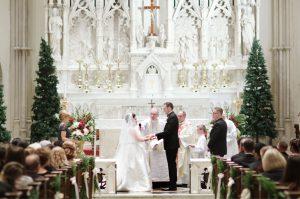 l-pittsburgh-wedding