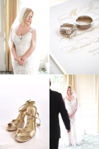 wedding-rings-and-shoes