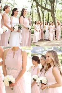 bridesmaids-in-pittsburgh