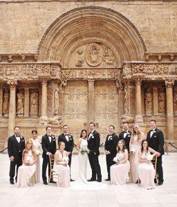 bridal-party-at-carnegie