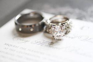 wedding rings pittsburgh wedding