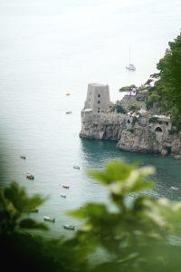 engagment_photography_Positano_Italy 30