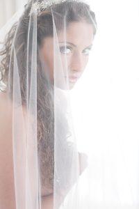 engagment_photography_Positano_Italy 31