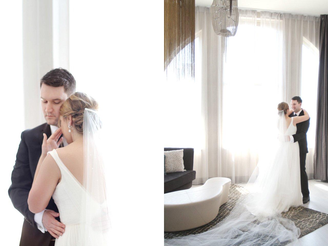 pittsburgh bride groom
