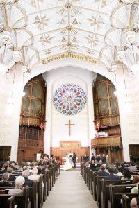 smithfield-united-church