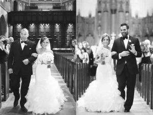 heinz chapel wedding pittsburgh