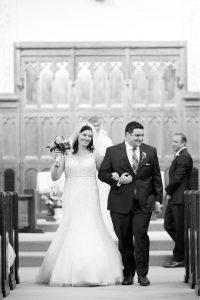 wedding in pittsburgh