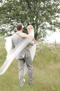 nemacolin_woodlands_resort_wedding 12
