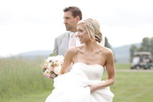 nemacolin_woodlands_resort_wedding 13