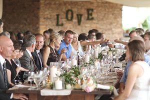 nemacolin_woodlands_resort_wedding 26