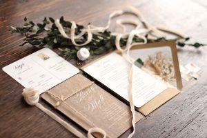 nemacolin_woodlands_resort_wedding 30