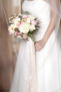 nemacolin_woodlands_resort_wedding 33
