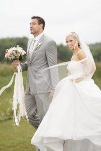 nemacolin_woodlands_resort_wedding 40