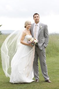 nemacolin_woodlands_resort_wedding 41