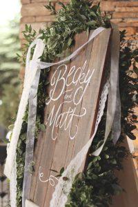 nemacolin_woodlands_resort_wedding 43