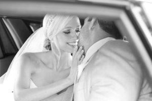 nemacolin_woodlands_resort_wedding 8