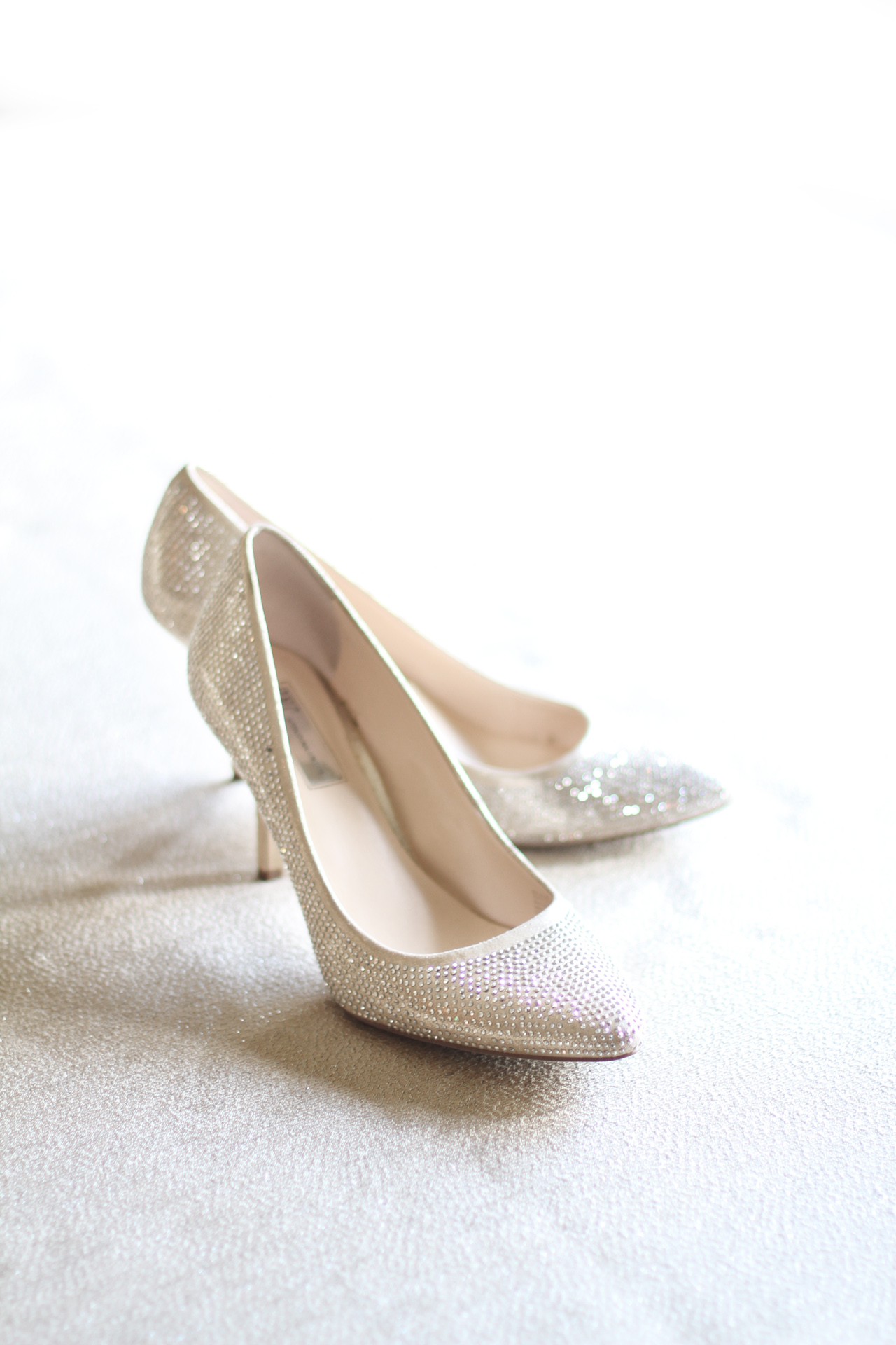 wedding-shoes-araujo