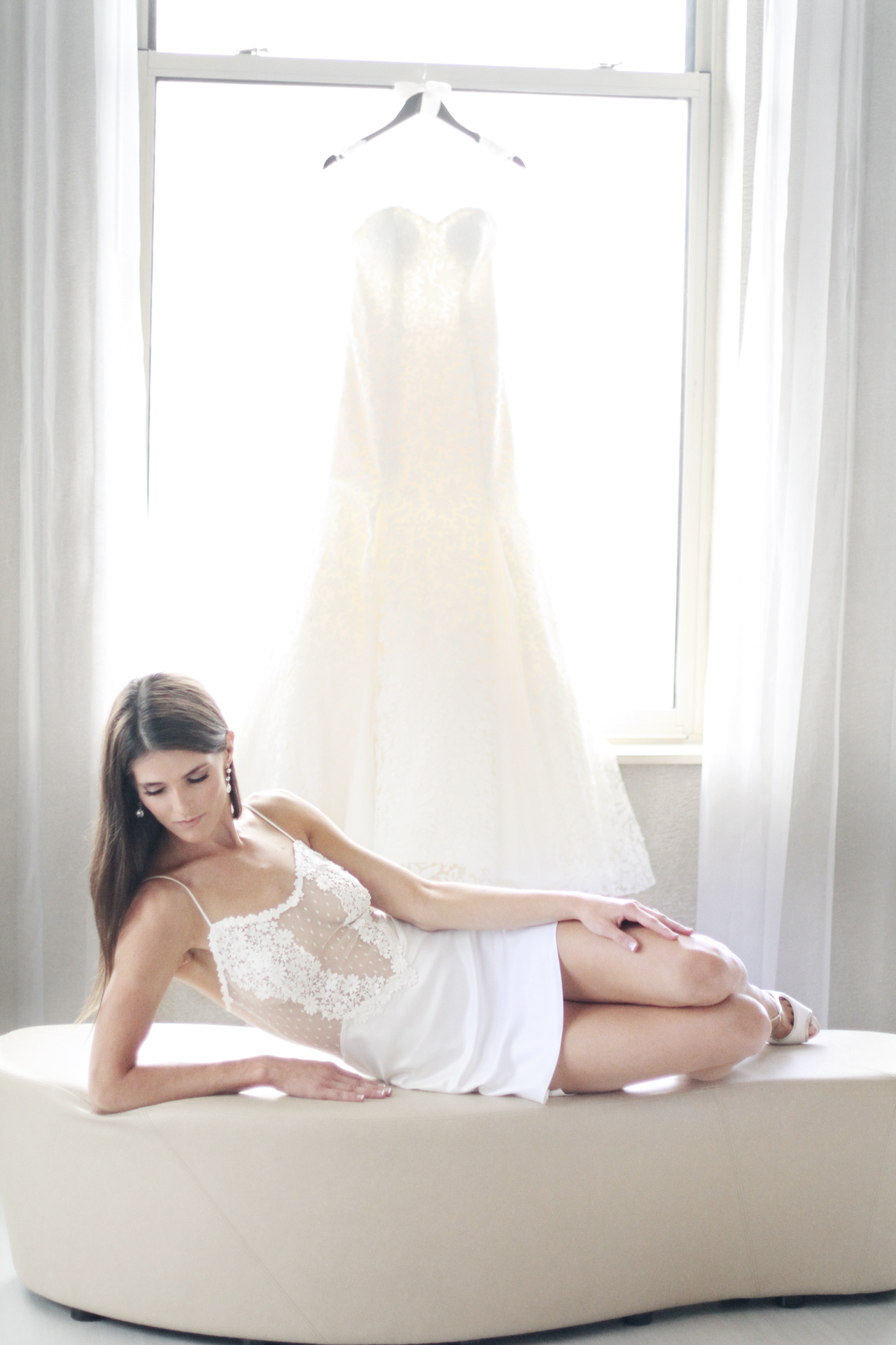 lounging-bride