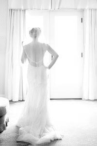 bride-dressed